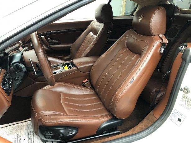 Maserati 2013 for sale
