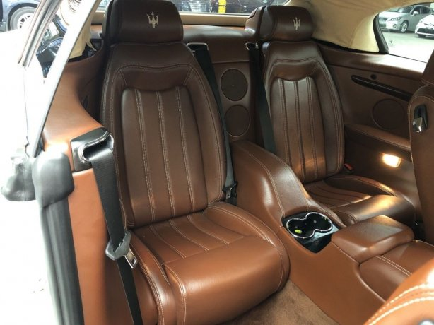 cheap Maserati
