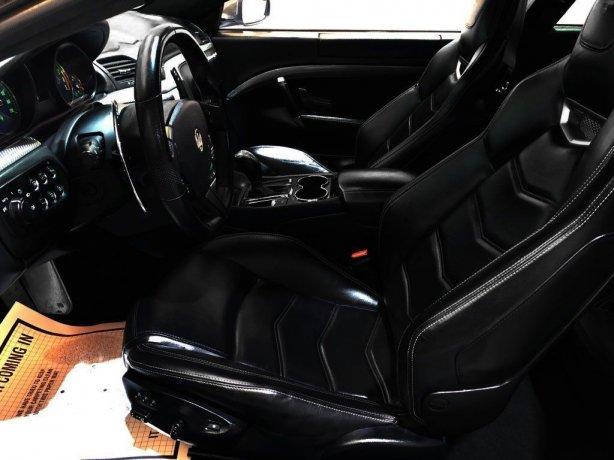 Maserati 2013