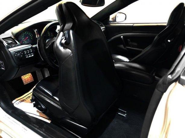 cheap 2013 Maserati