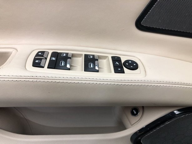 used 2014 Maserati