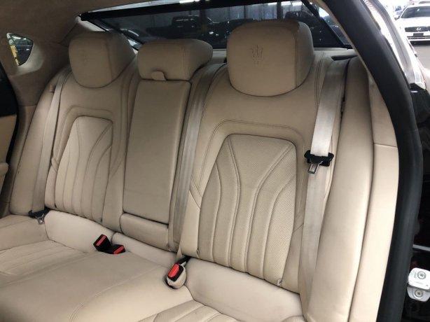 cheap 2014 Maserati