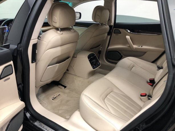cheap 2014 Maserati for sale Houston TX