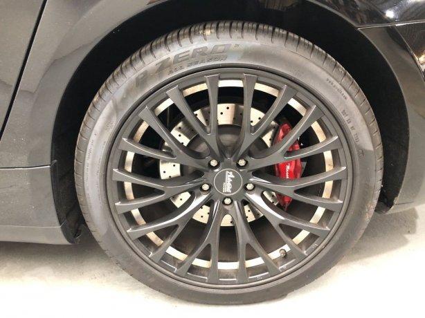 Maserati Quattroporte for sale best price