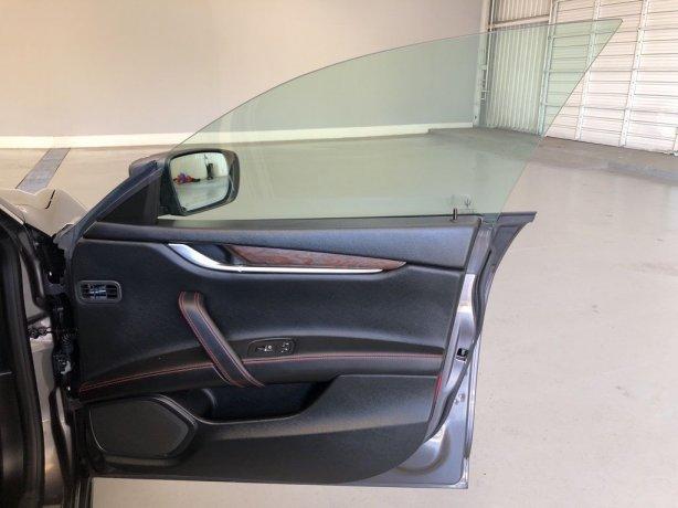 Maserati 2016 for sale