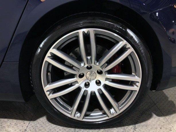 Maserati best price near me