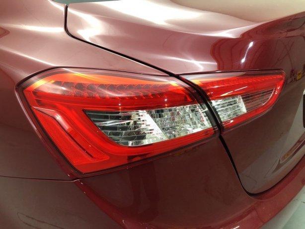 used 2015 Maserati Ghibli for sale