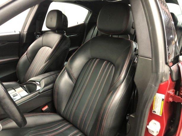 Maserati 2015 for sale