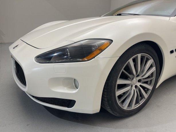 2008 Maserati for sale