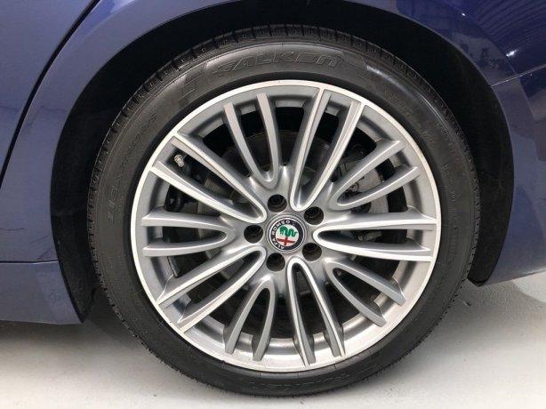 Alfa Romeo best price near me