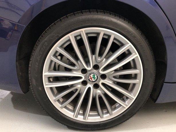 good cheap Alfa Romeo for sale Houston TX