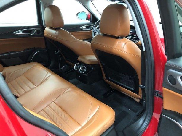 cheap Alfa Romeo