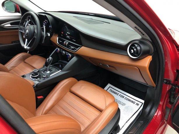 cheap used Alfa Romeo for sale