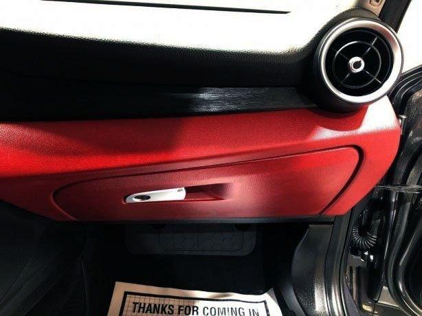 cheap used 2019 Alfa Romeo Giulia for sale