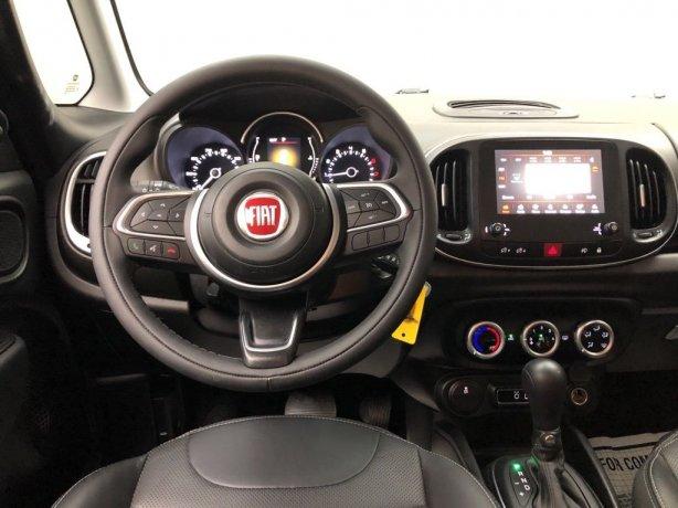 2018 Fiat 500L for sale near me