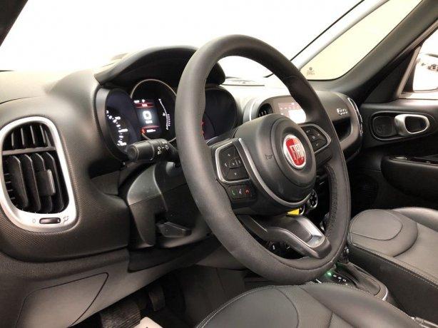 2018 Fiat 500L for sale Houston TX