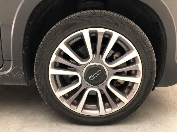 good cheap Fiat for sale Houston TX