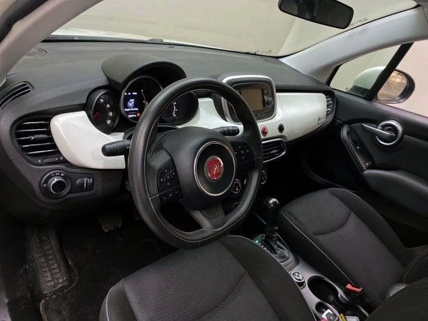 Fiat 2016 for sale