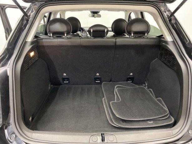 Fiat 500X for sale best price