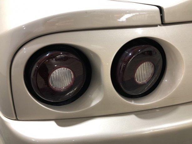 used 2004 Ferrari 360 Modena for sale