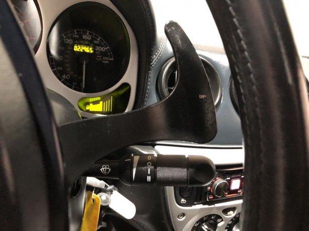 cheap Ferrari 360 Modena for sale Houston TX