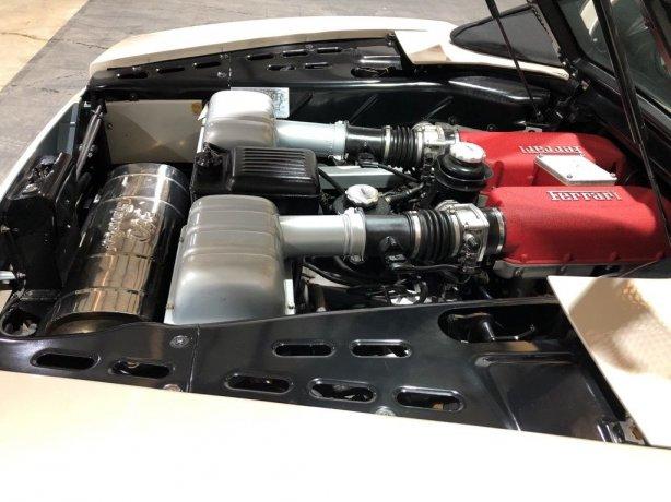 good cheap Ferrari 360 Modena for sale