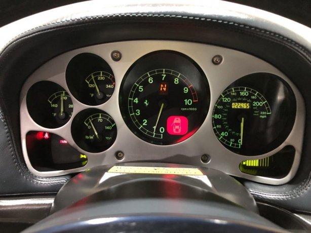 Ferrari 360 Modena for sale best price